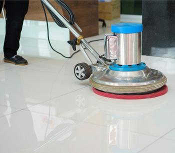 brillantado-suelos-empresa-limpieza-foto1