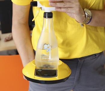 empresa-limpieza-agua-ionizada-foto1