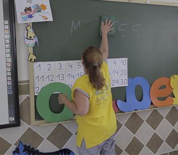 empresa-limpieza-colegios-foto