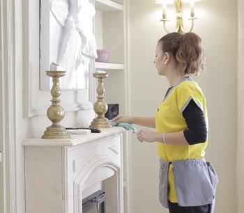 empresa-limpieza-hogar-foto