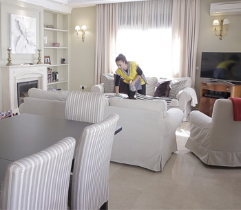 limpieza-apartamentos-turisticos-expertos