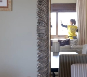 empresa-limpieza-apartamentos-turisticos
