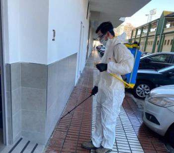 limpieza-desinfeccion-agua-ionizada