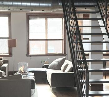 limpieza-apartamentos-turisticos-benalmadena