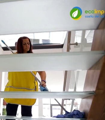 limpieza-oficinas-benalmadena