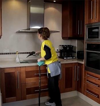 limpieza-apartamentos-turisticos-torremolinos