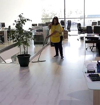 limpieza-oficinas-torremolinos