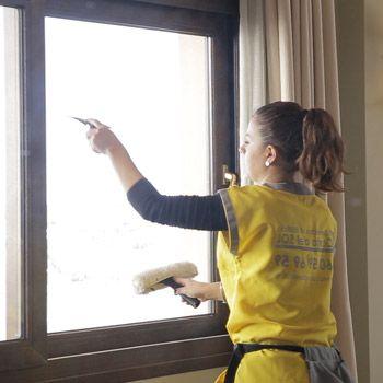 limpieza-casas-algeciras