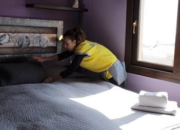 cleaning-company-rincon-de-la-victoria-for-hotels