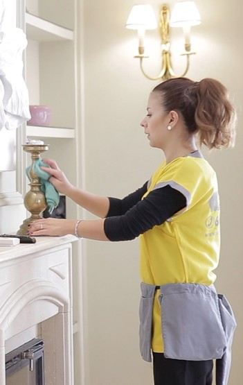 cleanings-we-do-as-a-cleaning-company-rincon-de-la-victoria
