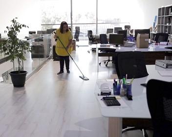 company-cleaning-rincon-de-la-victoria